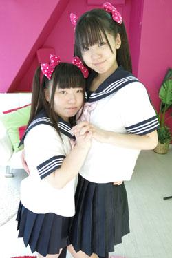 sachie_ayachan_to0012.jpg
