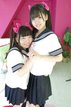 sachie_ayachan_to0013.jpg