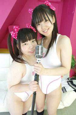 sachie_ayachan_to0021.jpg