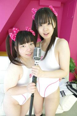 sachie_ayachan_to0022.jpg