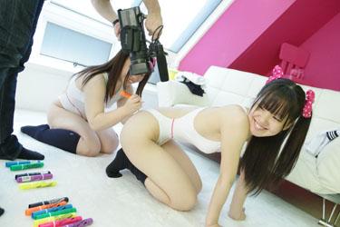 sachie_ayachan_to0024.jpg