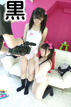 sachie_ayachan_to0031.jpg