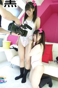sachie_ayachan_to0032.jpg