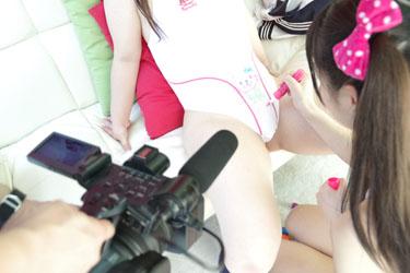 sachie_ayachan_to0040.jpg
