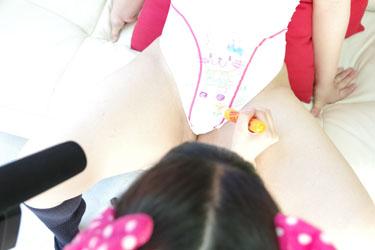 sachie_ayachan_to0041.jpg