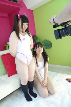 sachie_ayachan_to0045.jpg