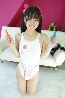 sachie_ayachan_to0049.jpg