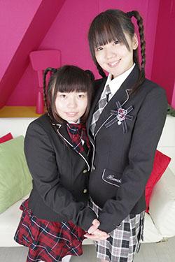 sachie_ayaofuro0001.jpg