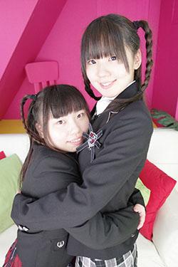 sachie_ayaofuro0002.jpg