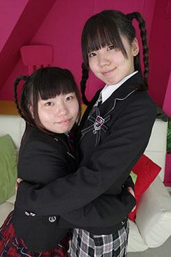 sachie_ayaofuro0003.jpg