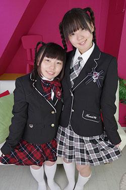 sachie_ayaofuro0004.jpg