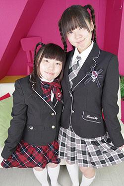 sachie_ayaofuro0005.jpg