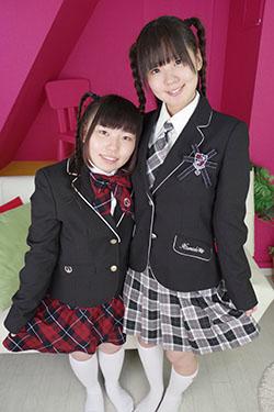 sachie_ayaofuro0006.jpg