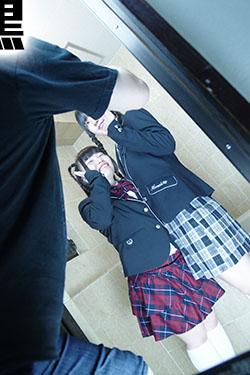 sachie_ayaofuro0007.jpg