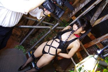 sachie_bondeji0054.jpg