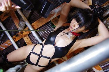 sachie_bondeji0062.jpg