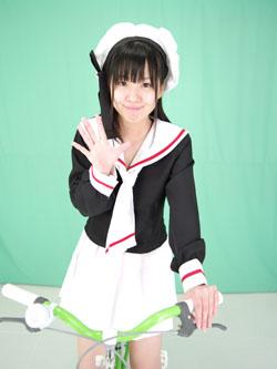 sachie_jitensha0002.jpg