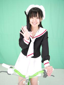 sachie_jitensha0003.jpg
