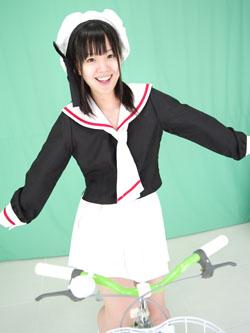 sachie_jitensha0005.jpg