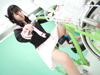 sachie_jitensha0006.jpg
