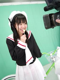sachie_jitensha0007.jpg