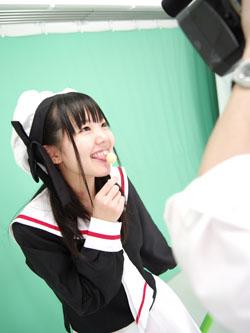 sachie_jitensha0009.jpg