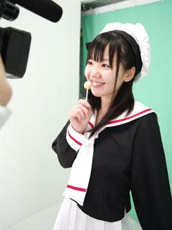sachie_jitensha0011.jpg