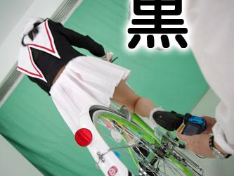 sachie_jitensha0012.jpg