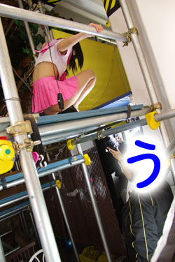 sachie_tessaku0010.jpg