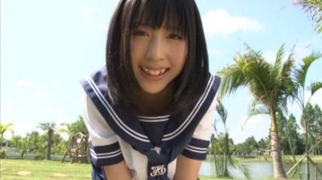 saki_saku_00002.jpg