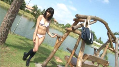 saki_saku_00006.jpg