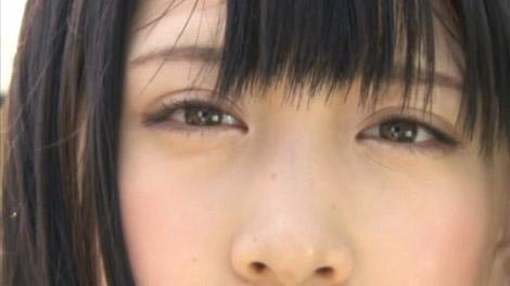 saki_saku_00009.jpg
