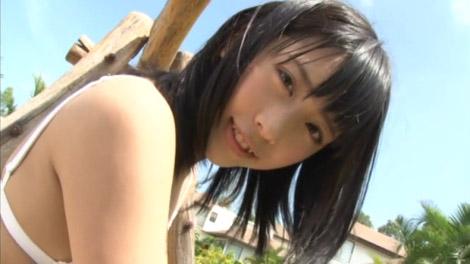 saki_saku_00014.jpg