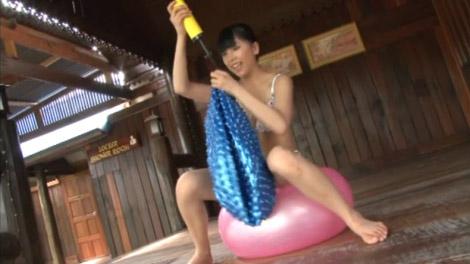 saki_saku_00028.jpg