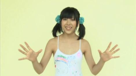 saki_saku_00060.jpg