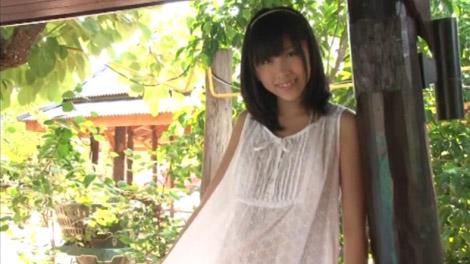 saki_saku_00083.jpg