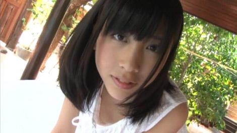 saki_saku_00084.jpg