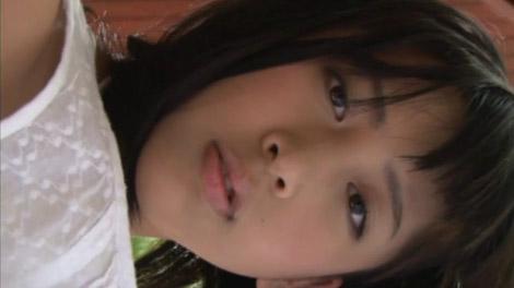 saki_saku_00087.jpg