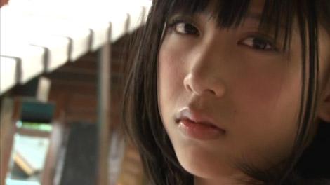 saki_saku_00099.jpg
