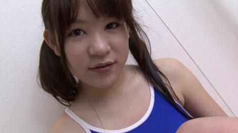 saotome_shampoo_00046.jpg