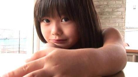 sayaka_omochabako_00011.jpg