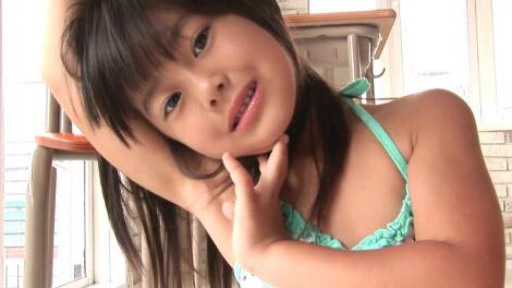 sayaka_omochabako_00013.jpg