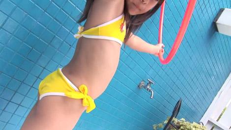 sayaka_omochabako_00058.jpg