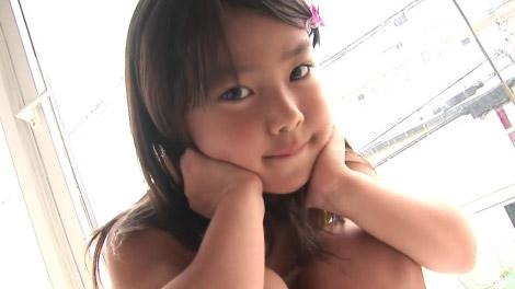sayaka_omochabako_00102.jpg