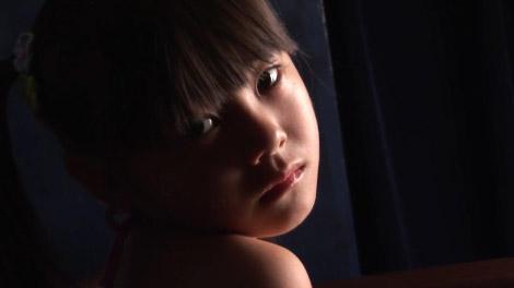 sayaka_omochabako_00119.jpg