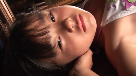 sayaka_omochabako_00124.jpg