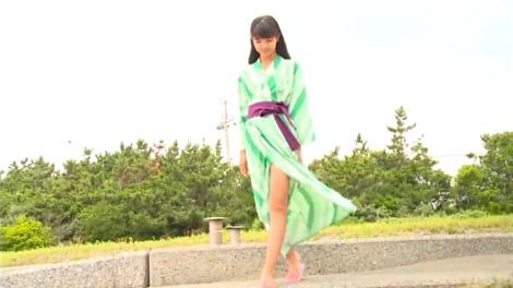 shibuyaku_asahina_00015.jpg