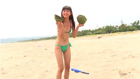 shibuyaku_asahina_00019.jpg