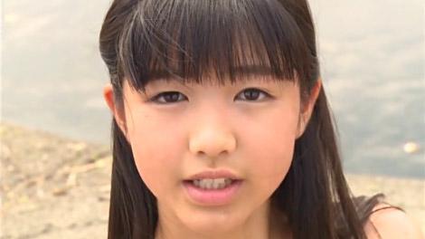 shibuyaku_asahina_00024.jpg