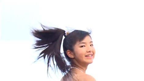 shibuyaku_asahina_00041.jpg